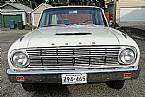 1963 Ford Falcon Picture 2