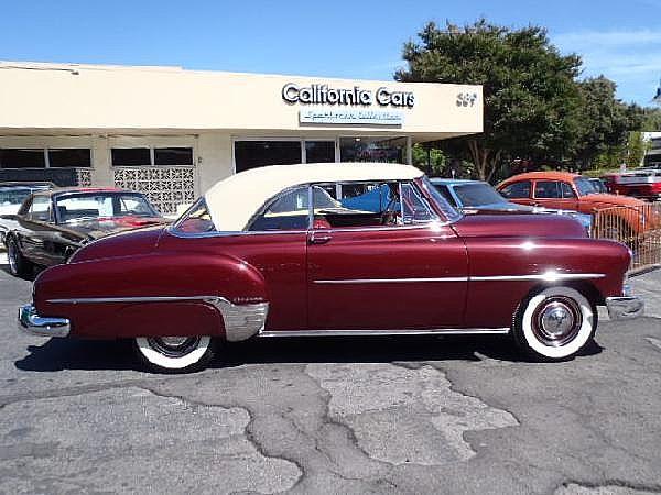 1952 chevy bel air 2 door hardtop car pictures for 1952 chevy two door hardtop