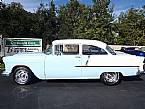 1955 Chevrolet 210 Picture 2