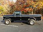 1978 Ford F250 Picture 2