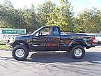 2007 Ford F150 Picture 2