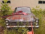 1965 Mercury Comet Picture 2