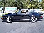 1987 Porsche Carrera Picture 2