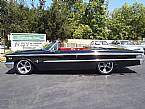 1963 Ford Galaxie Picture 2