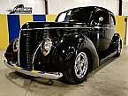 1938 Ford Humpback Picture 2