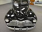 1948 Chevrolet Fleetmaster Picture 2