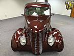 1937 Ford Coupe Picture 2