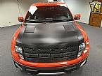 2011 Ford F150 Picture 2