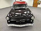 1952 Ford Customline Picture 2