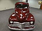 1948 Plymouth Special Picture 2