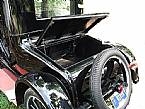 1923 Chevrolet Coupe Picture 2