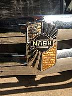 1929 Nash 430 Picture 2
