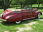 1940 Buick 51C Picture 2