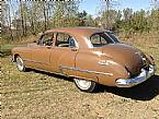 1948 Oldsmobile 98 Picture 2