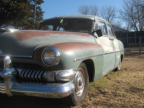 1951 chopped plymouth business coupe for sale autos weblog for 1951 plymouth 3 window coupe