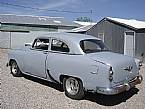 1953 Chevrolet 150 Picture 2