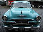 1954 Plymouth 2 Door Picture 2