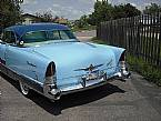 1955 Packard 400 Picture 2