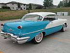 1956 Oldsmobile Super 88 Picture 2