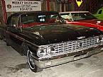 1962 Ford Galaxie Picture 2