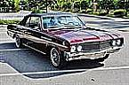1964 Buick Special Picture 2
