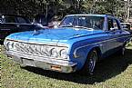 1964 Plymouth Belvedere Picture 2