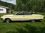 1965 Chrysler Newport Picture 2