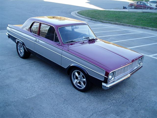 1966 dodge dart for sale kent ohio. Black Bedroom Furniture Sets. Home Design Ideas