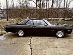 1968 Chevrolet Biscayne Picture 2