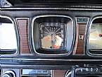 1969 Lincoln Mark III Picture 2
