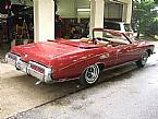 1973 Buick Centurion Picture 2