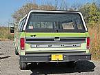 1975 Ford F100 Picture 2