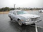 1975 Ford Ranchero Picture 2