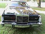 1976 Lincoln Continental Picture 2