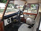 1977 Ford Bronco Picture 2