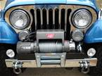 1978 Jeep CJ5 Picture 2
