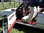 1985 Chrysler LeBaron Picture 2