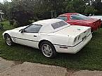 1980 Chevrolet Corvette Picture 2