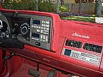 1990 Chevrolet Pickup Picture 2