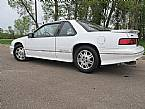 1994 Chevrolet Lumina Picture 2