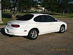 1999 Ford Taurus Picture 2