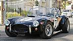 1966 AC Cobra Picture 2
