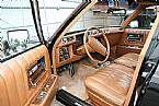 1978 Cadillac Seville Picture 2