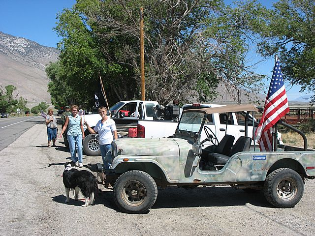1997 jeep tj wiring diagram jeep gladiator wiring diagram
