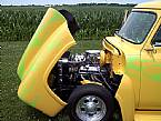 1954 Ford F100 Picture 2