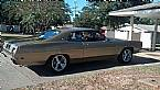 1969 Ford Galaxie Picture 2