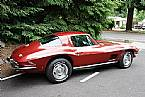 1967 Chevrolet Corvette Picture 2