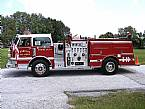 1978 Other Fire Engine Picture 2
