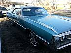 1969 Chrysler Newport Picture 2