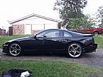 1991 Nissan 300ZX Picture 2